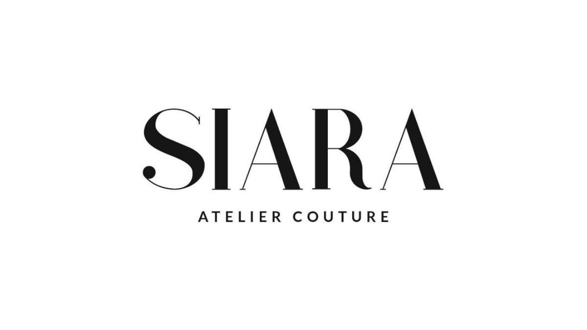 Logo Siara